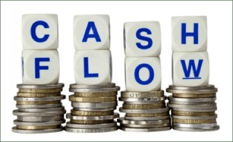 Fortunity Cashflow