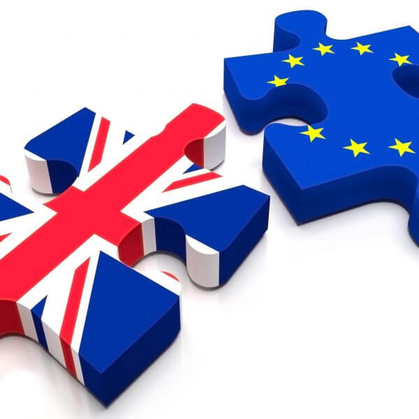 Fortunity Brexit