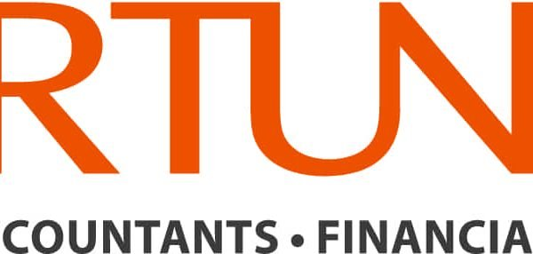 Fortunity Chartered Accountants and Financial Planners