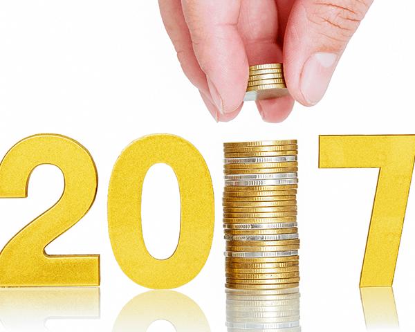Fortunity Money Budgeting