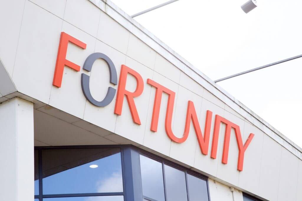 Accountants Central Coast; NFP Accountants; Fortunity Chartered Accountants